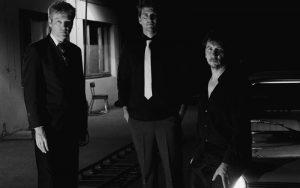 Trio Courtois bandes originales©Quentin Vigier