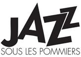 Jazz sous les pommiers