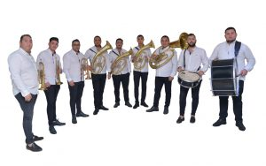 elvis ajdinovic orkestar © aleksandar stajic
